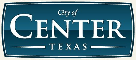 City of Center
